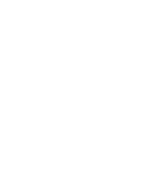 Locksmith Service - Arizona's #1 Rated 24-Hour Locksmith Company